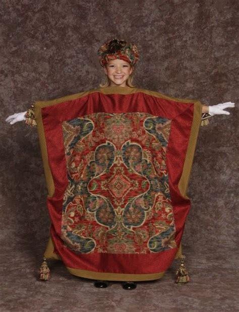 costume rug 35 00 carpet costume gloves hat jr