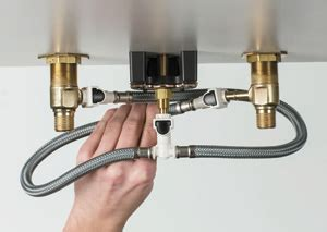 Parts Of A Kitchen Faucet Diagram moen quick connect installation system 2014 04 22