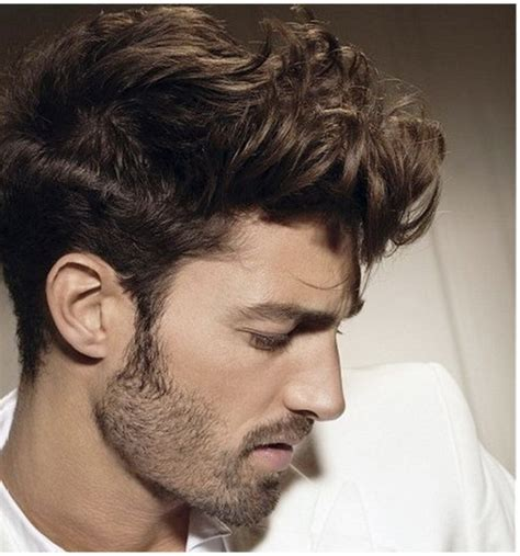 longer on the top and shorter on the bottom hairstyles coupe de cheveux homme 2016 en 28 id 233 es tendance