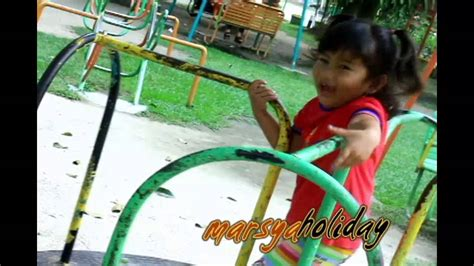 film anak anak yang lucu video lucu anak anak marsya holiday youtube