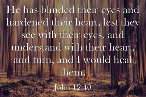 from god s to my ears to god s books top 7 bible verses about spiritual blindness