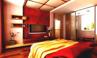 Indian Home Interiors Pictures Low Budget Low Budget Bedroom Interior Design In India Innovation Rbservis