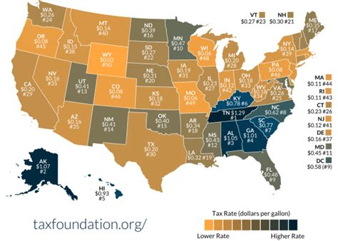 cheapest states to live cheap drinks buying the cheapest alcohol in each state