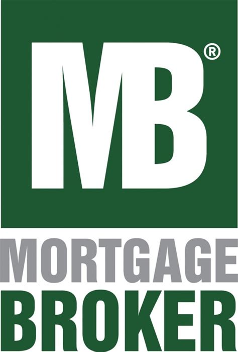 infinity mortgages about infinity mortgage