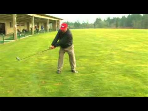 one piece golf swing golf swing tips how to perform a one piece takeaway golf