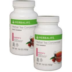 Thermojetics Herbal Concentrate herbalife thermojetics herbal concentrate bylinn 253