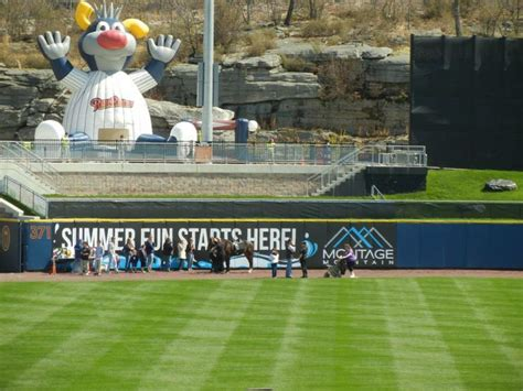 Lackawanna County Sheriff S Office by 11 Best Images About Family Day At Pnc Field On