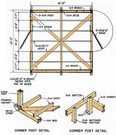 how to build a 12x12 shed floor how to make a custom shed