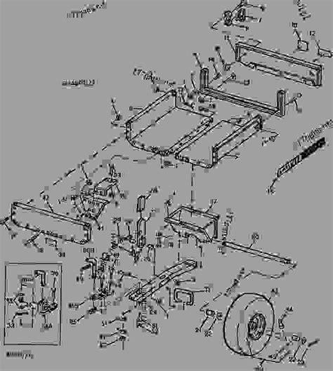Yamaha Wiring Yamaha G1 Repair Manual Best Free Wiring