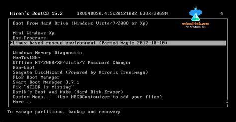 reset magic online password resolved reset esxi forgotten root password using hiren
