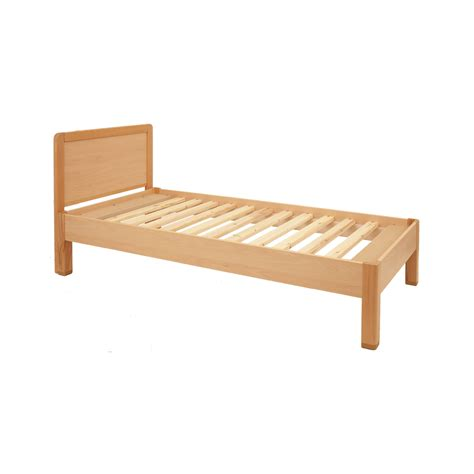 Headboard Height Above Mattress by Single Bed Headboard Bed Base Height 345 Overall