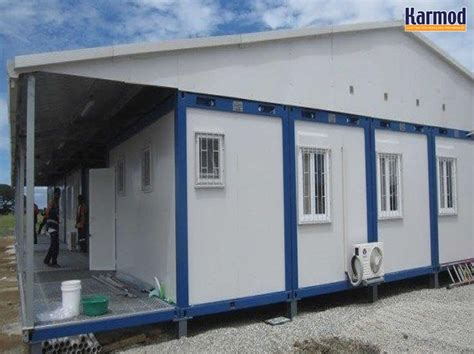 bureau d 騁ude en tunisie architecture images frompo