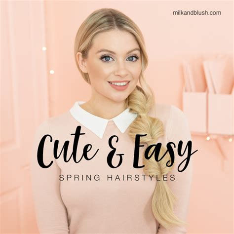 cheap haircuts halifax is hair extensions cute for spring cute and easy spring