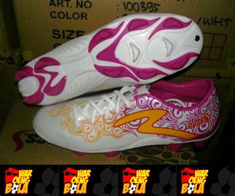 Sepatu Bola Specs Accelerator Java waroengbola sepatu bola dan futsal specs original