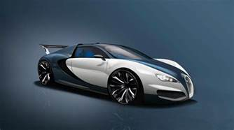 La Top Speed 2018 Bugatti Chiron Picture 586001 Car Review Top Speed