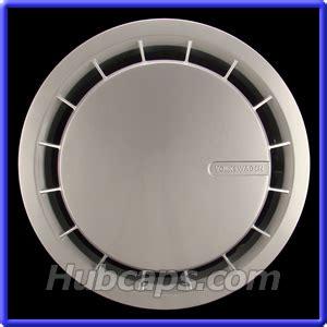 volkswagen vanagon hub caps center caps wheel covers hubcapscom