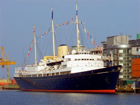 discount vouchers royal yacht britannia 17 best images about yacht on pinterest super yachts