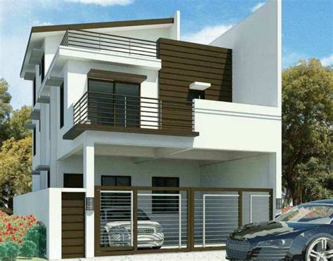 house design quezon city house and lot in quezon city for sale from manila