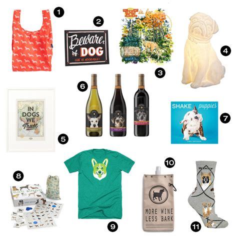 presents for dogs milk gift guide 22 great gifts ideas for milk