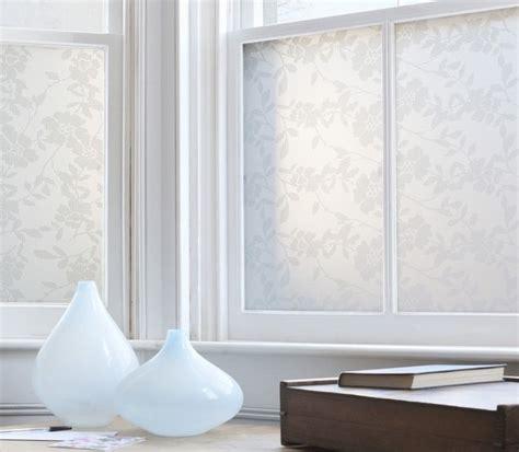 Folie Na Sklo Vitráž by Installing Window Bob Vila