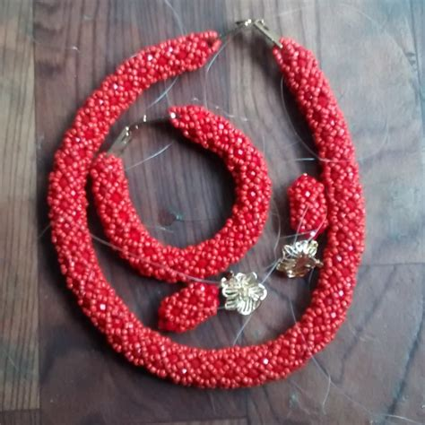 pattern making nigeria my gallery of beaded jewellry fashion 3 nigeria