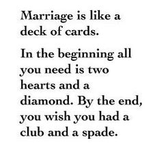 Wedding Anniversary Quotes Goodreads by Cookbook Sayings Just B Cause