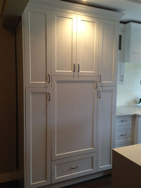 kitchen cabinets burnaby kitchen pantry cabinet burnaby new showroom displays