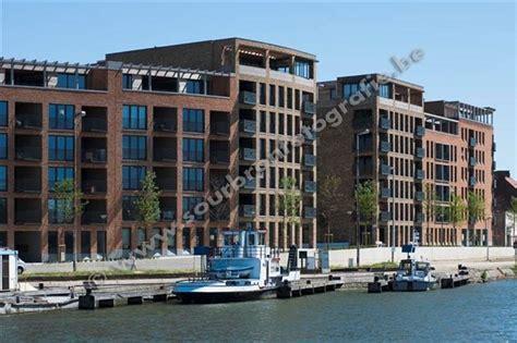 de scheepvaart hasselt de kaai blauwe boulevard kantoorgebouw de scheepvaart