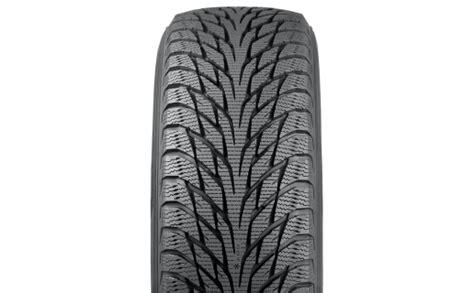 nokian hakkapeliitta  winter tires nokian tires