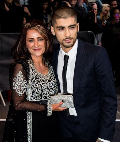 zayn malik reveals shock reason he was forced to shave all