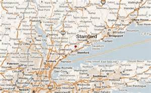 stamford location guide