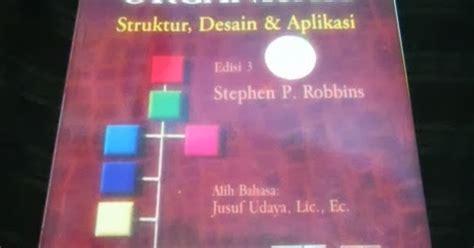 teori organisasi struktur desain dan aplikasi bursabukubandung teori organisasi struktur desain dan