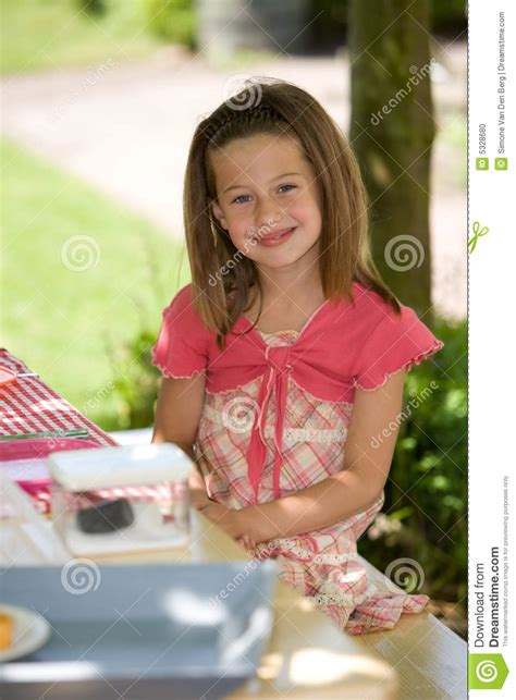 what to get a 7 year old for xmas adorable 7 year stock photo image of child 5328680