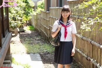 biyori kondou imouto tv asami kondou 近藤あさみ collection sets subscribe