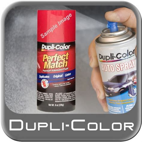 nissan match 174 touch up paint gray metallic color code 463