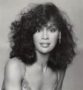 Whatever Happened To Vanity Marilyn Mccoo Archives Lisha Epperson