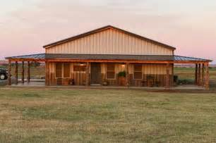 metal barn style homes glorious metal building home for your inspiration hq