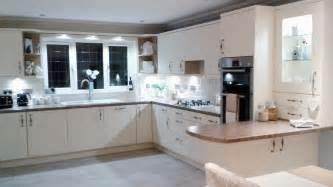 Latest Kitchen Designs Uk latest kitchen designs uk 187 home design 2017