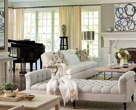 Home Decorating Co | amazing elegant living room digs house with rooms gallery