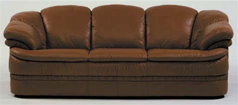 caring for leather couch caring for your leather sofa or suite anthony dykes
