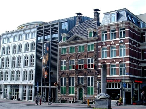 rembrandt house museum program in amsterdam pharma hr forum talent forward 2013 conference fleming