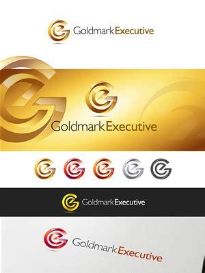 designcrowd private equity professional serious logo design design for goldmark
