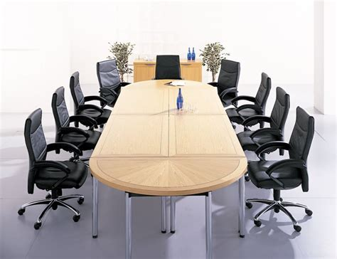 Folding Boardroom Tables Harley Axis Folding Boardroom Tables Reality