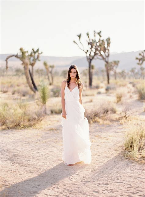 The Wilderly Bride Collection by Allure Bridals is The