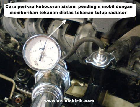 Karet Tutup Tank Radiator R macam macam indikator temperatur suzuki apv