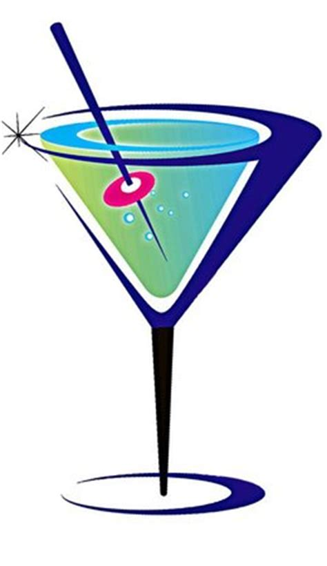 martini glass logo tulsa photos featured images of tulsa ok tripadvisor