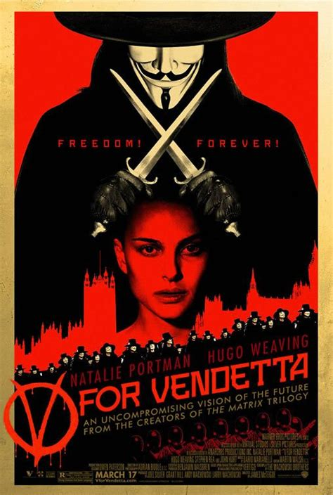 v for vendetta pictures posters news and videos on your pursuit hobbies interests and worries the modern age comic book super hero movie box office list