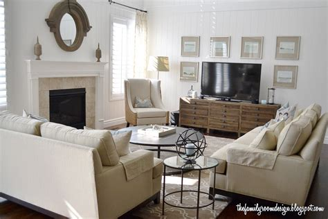 family room tv the family room i would like these two couches in a