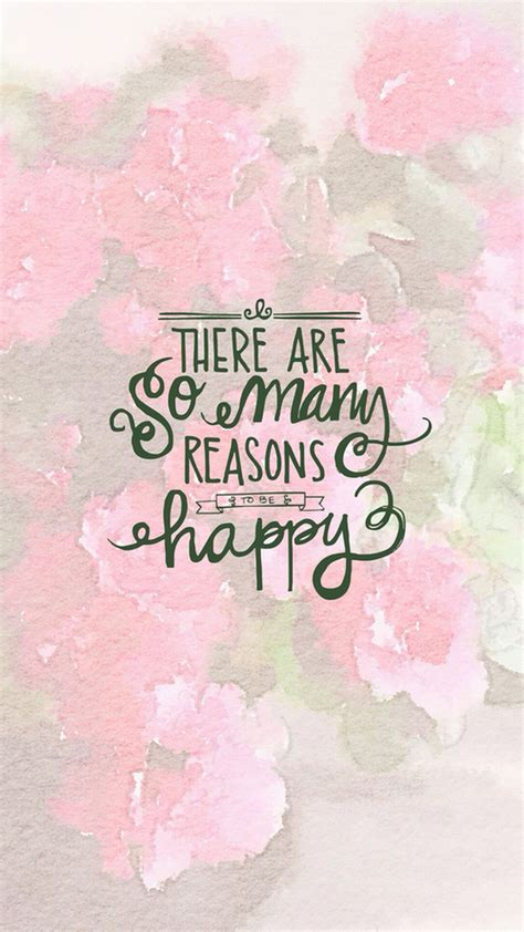 pink wallpaper with quotes pink abstract wallpaper with quotes 2018 cute screensavers