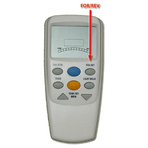 bay fan remote hton bay thermostatic lcd remote with forward